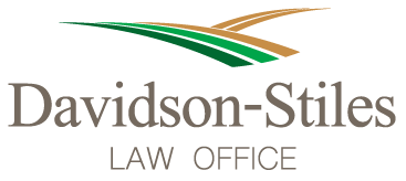 //www.davidsonstiles.ca/wp-content/uploads/2016/10/cropped-Davidson-Stiles-Logo-1.png