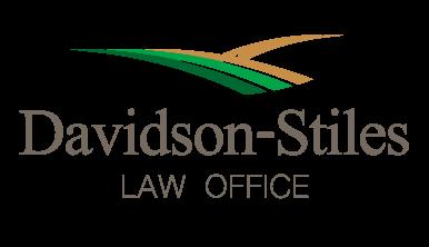 //www.davidsonstiles.ca/wp-content/uploads/2016/10/cropped-Davidson-Stiles-Logo.png